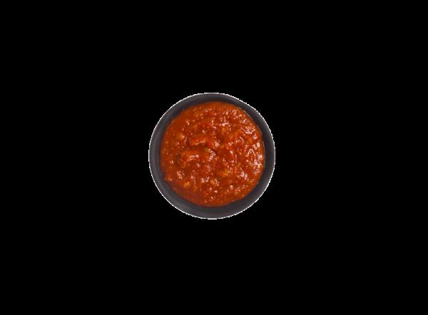 Bean Paste 100g