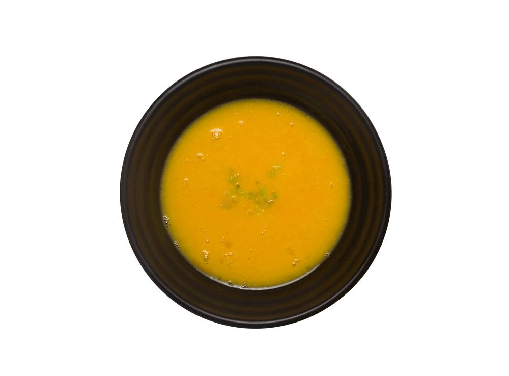 Korean-Egg