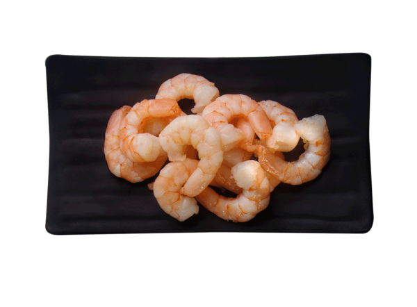 Shrimp 250g